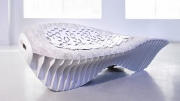 Furniture_Grown_From_Mycoform_Mushroom_Bioplastic_1