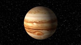 Ancient Babylonians Employed Early Calculus To Estimate Jupiter's Path-3