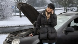 New Type Of Lithium-Ion Battery Can Self-Heat During Winter Months-2