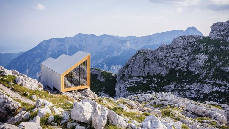 Slovenia_Alpine Shelter_ Withstand_Strong_Winds_OFIC_1