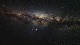 New research on fast radio bursts uncovers missing matter in the universe-1