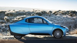 Rasa-A-Hydrogen-Powered-Electric-Car-With-The-Lowest-Carbon-Emissions-3