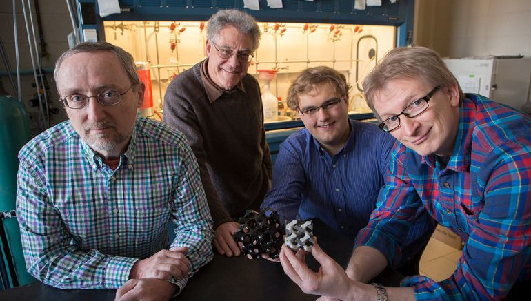 Scientists-Develop-The-Worlds-First-Self-Assembling-Superconductor-3