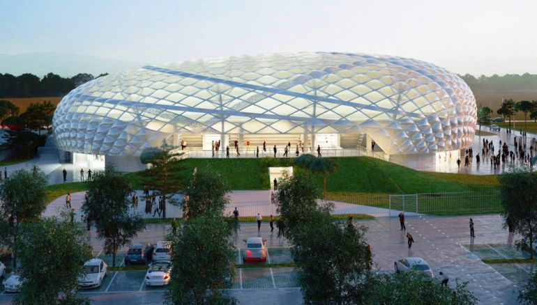 Stadium_Controls_Temperature_Air_Pillows_ETFE_Italy_1