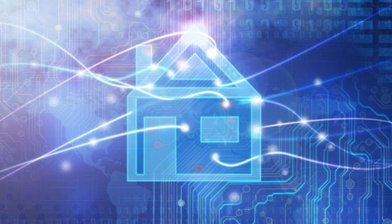 Transforming your digs into a fully-automated home of the future-4