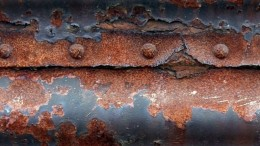 Scientists Develop Technology For Storing Solar Energy With Rust-1