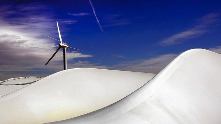 World's Largest Wind Turbine Will Have 200-Meter-Long Blades-2