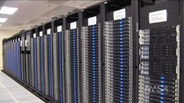 World's largest math proof runs up to 200 TB in size-2