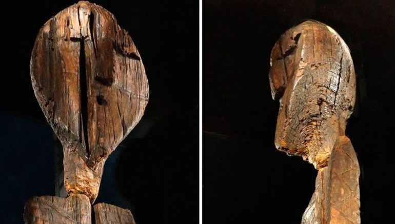 shigir-idol-worlds-oldest-wooden-statue_1-770x437