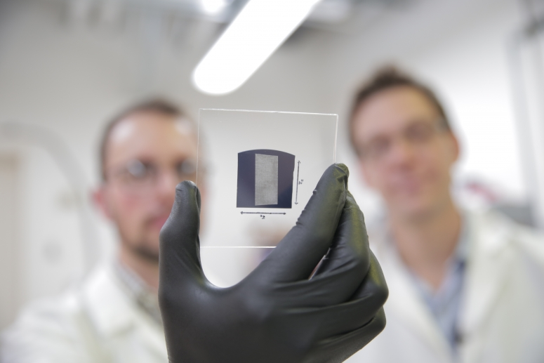 carbon-nanotube-transistors-twice-as-efficient-as-silicon-1