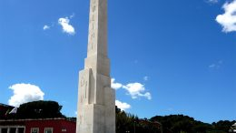 experts-uncover-secret-mussolini-message-that-lies-beneath-an-obelisk-2