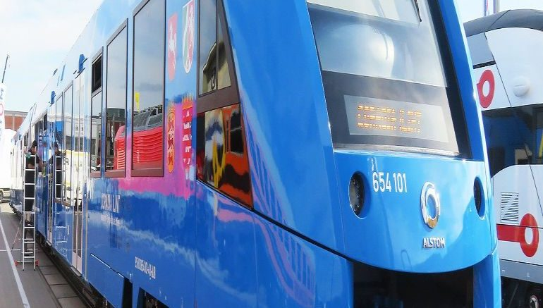 germany-to-get-worlds-first-passenger-train-powered-by-hydrogen-fuel-1