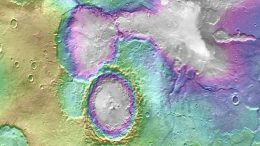 mars-lakes-existed-nearly-a-billion-year-longer-than-previously-thought-1