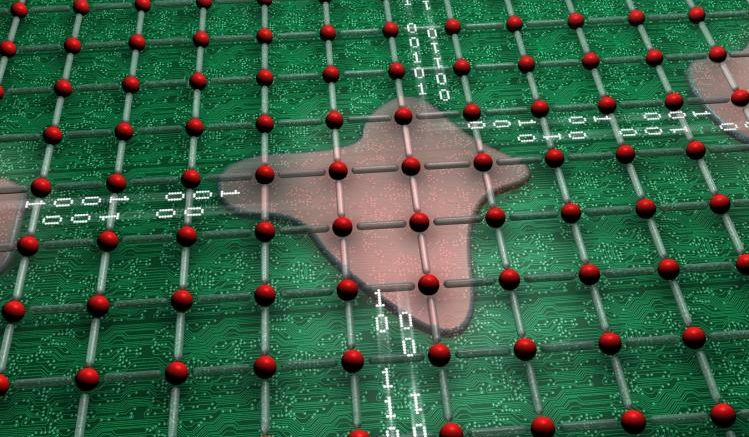 new-research-could-pave-the-way-for-multifunctional-computer-chips-1