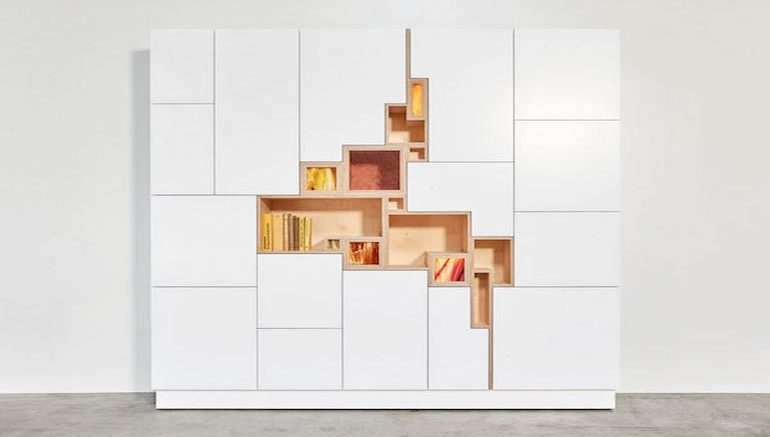filip-janssens-latest-storage-unit-finds-striking-beauty-in-asymmetry-1
