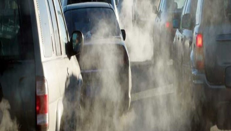 germany-votes-to-instate-ban-on-internal-combustion-engines-by-the-year-2030-2