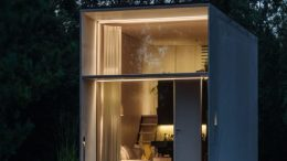 koda-a-stunning-solar-powered-tiny-house-that-can-move-around-4