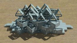 meet-the-house-of-the-future-an-interactive-structure-that-changes-shape-according-to-the-weather-1