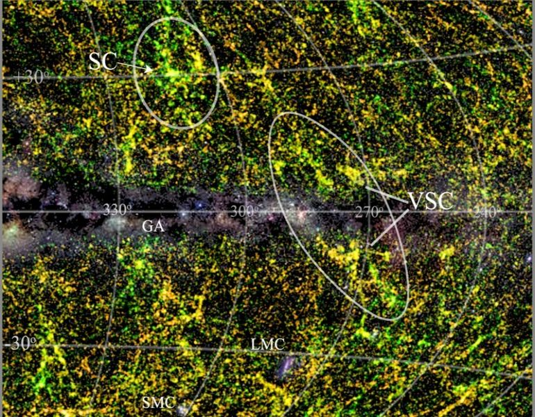 astronomers-discover-vela-a-major-supercluster-lying-behind-milky-way-1