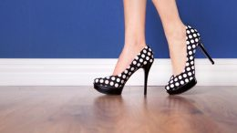 footsteps-on-floorboards-could-produce-a-new-form-of-renewable-energy-1