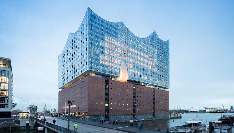 hamburgs-stunning-elbphilharmonie-concert-hall-is-set-to-open-in-january-of-2017-1