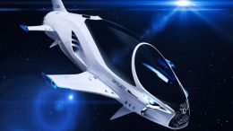 lexus-conceptual-spacecraft-will-be-featured-in-2017-sic-fi-movie-1