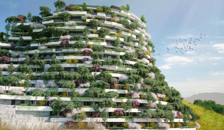 stefano-boeri-unveils-plans-for-stunning-vertical-forest-hotel-in-china-5