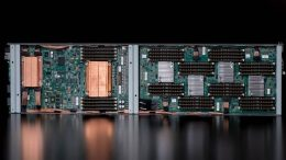 hp-memory-driven-supercomputer