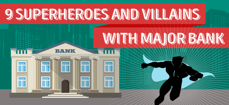 richest-superheroes-villains