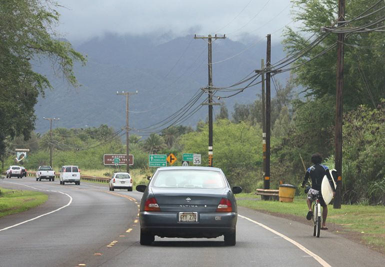 Hawaii-Bill-Green-Energy-Transportation-1