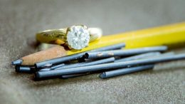 Mystery Solved Why Turning Graphite Into Diamond Is An Arduous Affair-3