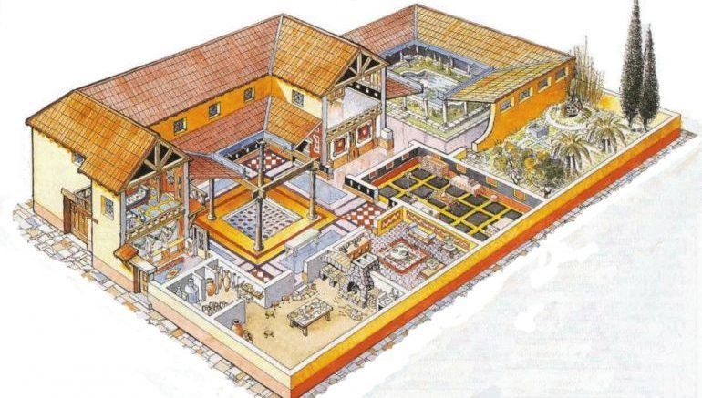 underfloor-heating-ancient-roman-house-britain_1-770x437