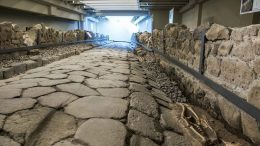mcdonald-restaurant-ancient-roman-road_1-770x437
