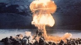 63 Cold War-Era Videos Of U.S. Nuclear Tests Now Declassified And Available On YouTube-1