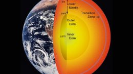 Japanese Scientists Gearing Up To Be The First To Drill Into The Earth's Mantle-4