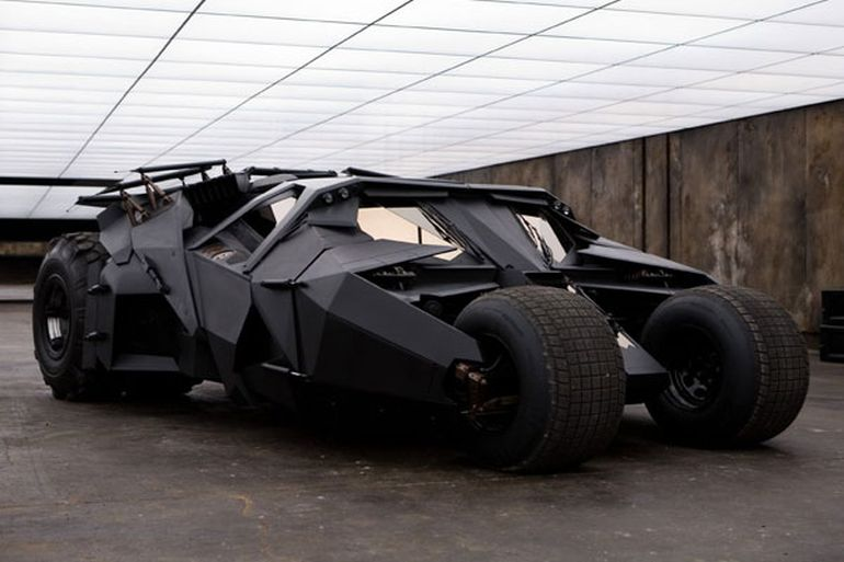 This Batmobile-esque Behemoth Is NASA's Latest Mars Rover Concept-7