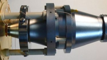 World's Sharpest Laser Could Improve Deep Space Communications-1
