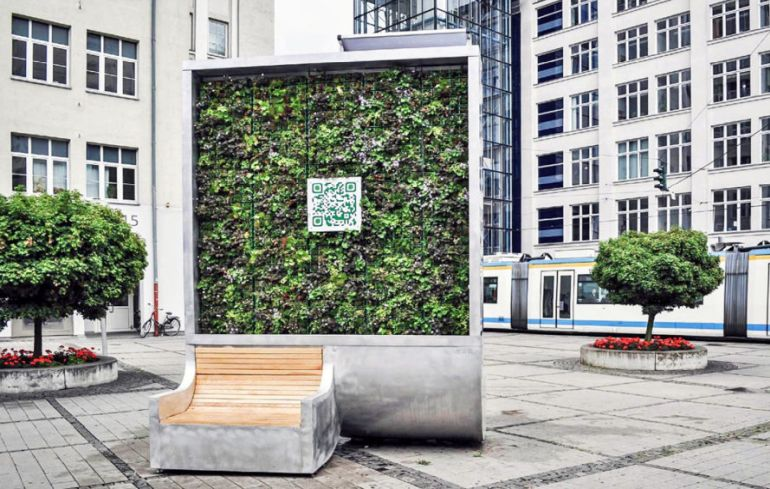 citytree-urban-purifies-air-forest_1