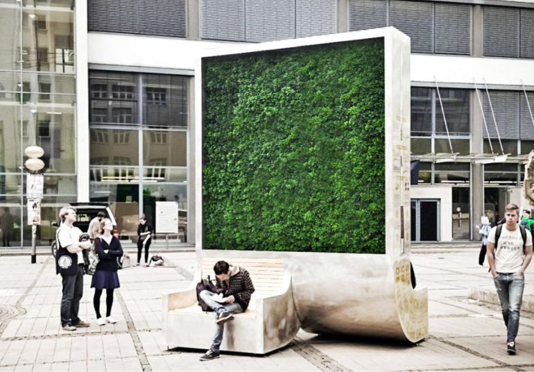 citytree-urban-purifies-air-forest_2