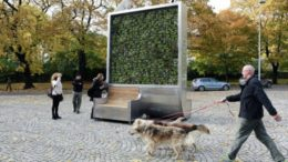 citytree-urban-purifies-air-forest_7