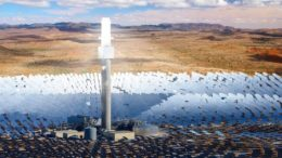 australia-largest-solar-thermal-power-plant_1