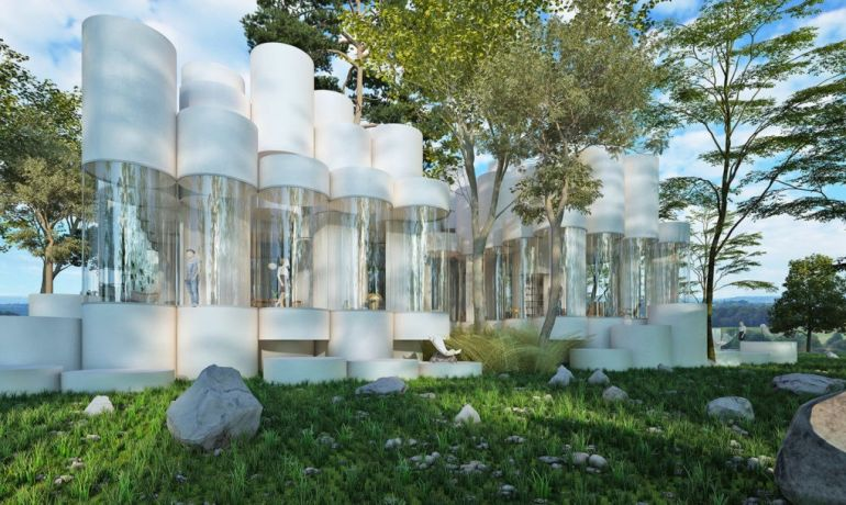 cylinder-house-trees-modular_1