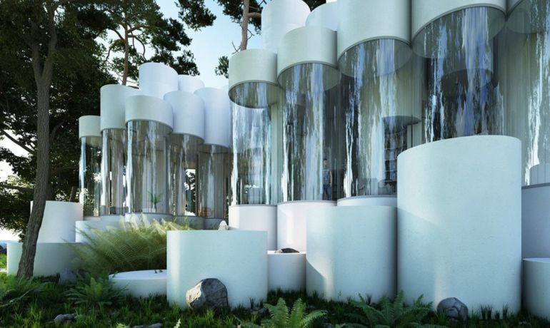 cylinder-house-trees-modular_2