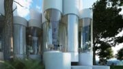 cylinder-house-trees-modular_3