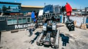 video-giant-fighting-robot-eagle-prime_1