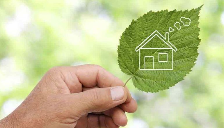 solutions-technology-cut-living-costs