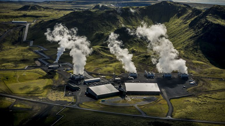 iceland-world-first-negative-emissions-plant_2