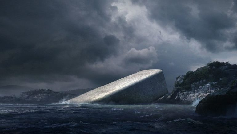 snohetta-under-underwater-restaurant_2