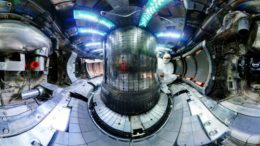 nanocomposite-material-fusion-power-plant_1