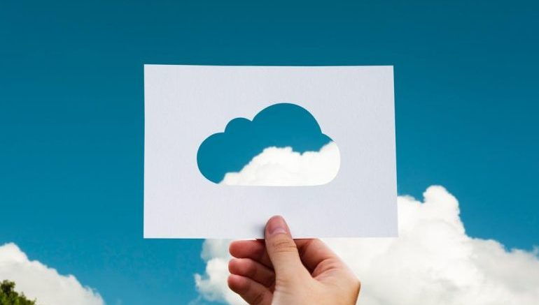 cloud-technology-advantages-company